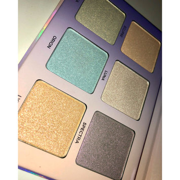 Photo of Anastasia Beverly Hills Aurora Glow Kit uploaded by Jacqui K.