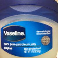 Vaseline® Jelly Original uploaded by Akhi S.