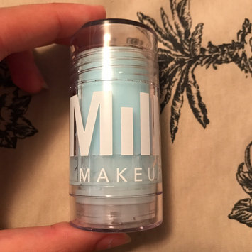 MILK MAKEUP Cooling Water uploaded by Lyn K.