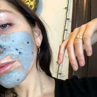 GLAMGLOW® Supermud® Clearing Treatment uploaded by Emily B.