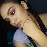 NYX Vivid Brights Liner uploaded by Amilia O.