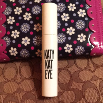 Katy Kat CG Katy Kat Eye Mascara uploaded by elizabeth p.