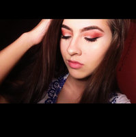 Profusion Cosmetics  uploaded by Brianna L.