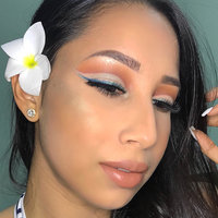 IT Cosmetics® Bye Bye Under Eye™ uploaded by Nayli A.