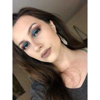 Kat Von D Everlasting Liquid Lipstick uploaded by Faith Recchia R.
