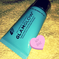 GLAMGLOW GLAM GLOW THIRSTYCLEANSE DAILY CLEANSE CLEANSER - 1oz uploaded by Sandi C.