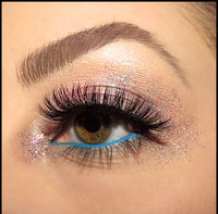 Urban Decay Heavy Metal Glitter Liners uploaded by Ariane M.