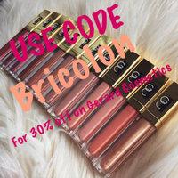 Gerard Cosmetics Supreme Lip Crème uploaded by Briana F.