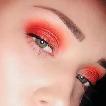 Photo of Barry M Cosmetics Limited Edition Starry Eyed Shadow and Blush Palette uploaded by Kazia F.