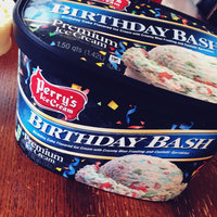 Perry's Ice Cream Birthday Bash Premium Ice Cream, 1.5 qt uploaded by Kaila F.