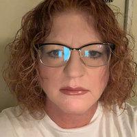 Caudalie Vinopure Natural Salicylic Acid Pore Minimizing Toner uploaded by Beauty C.
