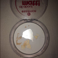 Essence All About Matt! Fixing Compact Powder uploaded by Samadhi S.