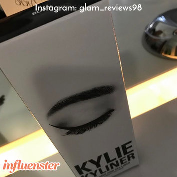 Kylie Cosmetics Kyliner Kit uploaded by Jazzy E.