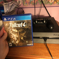 Bethesda PS4 - Fallout 4 uploaded by Amanda L.