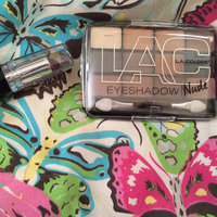 L.A. Colors 12 Color Eyeshadow Palette uploaded by Jamie C.