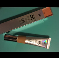 IT Cosmetics Your Skin But Better CC Cream with SPF 50+ uploaded by Blair S.