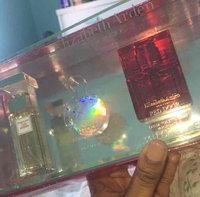 Elizabeth Arden Holiday Fragrance Coffret, 317.51 g. uploaded by Lekaela M.