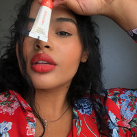 Glossier Cloud Paint uploaded by Gianni H.