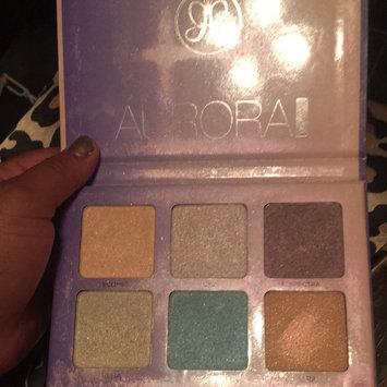 Anastasia Beverly Hills Aurora Glow Kit uploaded by angelbaby😇 M.