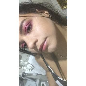 Maybelline Expert Wear® Eyeshadow Duos uploaded by Selda H.