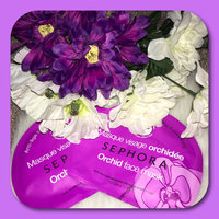 SEPHORA COLLECTION Face Mask Orchid 0.78 oz uploaded by Tiffany R.