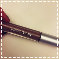 Wunder2 WunderBrow 1-Step Brow Gel uploaded by Chantelle H.