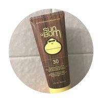 Sun Bum SPF 30 Original Sunscreen Lotion uploaded by Ashley R.