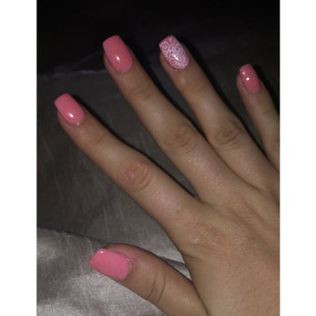 Photo of SNS 247 Nails Dipping Powder uploaded by Tianna W.