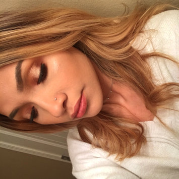 Photo of Sephora Favorites Trending: Beauty's Most Coveted uploaded by Ana O.