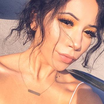 Photo of NYX Hot Singles Eye Shadow uploaded by Ashleigh L.