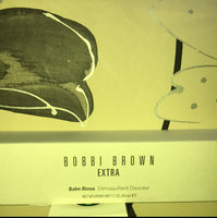 BOBBI BROWN Extra Balm Rinse uploaded by Laura M.