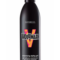 Volumax Volumizing Styling Gel uploaded by Marie R.