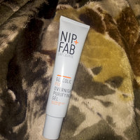 Nip + Fab Glycolic Fix Overnight Purifying Gel uploaded by Taeler S.