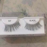 (6 Pack) ARDELL False Eyelashes - Fashion Lash Black 117 uploaded by Aarushi S.