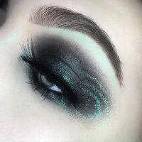 NYX Face and Body Glitter uploaded by Marie-Anne R.
