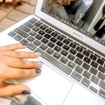 Photo of imPRESS Press-on Manicure uploaded by Alyssa M.