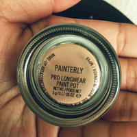 MAC Cosmetics Pro Longwear Paint Pots uploaded by Thalia H.