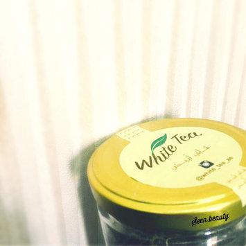 Photo of Teas Tea BG18945 Teas Tea Black Tea Latte - 12x16.9OZ uploaded by seen b.