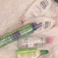 Garnier SkinActive Clearly Brighter Anti-Puff Eye Roller uploaded by Just B.