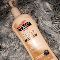 Palmer's Cocoa Butter Formula Natural Bronze Body Lotion uploaded by Helena L.