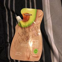 Freeman Feeling Beautiful Purifying Avocado & Oatmeal Clay Mask uploaded by Amber K.