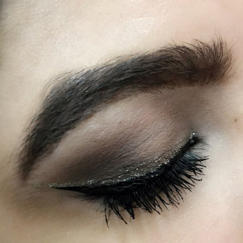 Photo of SEPHORA COLLECTION Primal Instincts Eyeshadow Palette uploaded by Tanveer R.