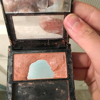 Revlon Powder Blush uploaded by Keira A.