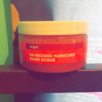 Bath & Body Works® True Blue Spa 60-Second Manicure Hand Scrub uploaded by Destiny C.