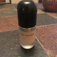 MARC JACOBS BEAUTY Re(Marc)Able Full Cover Foundation Concentrate uploaded by Kea B.