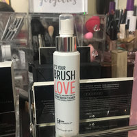 It Cosmetics Brush Love, 3.4 oz uploaded by Christine O.