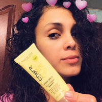Marc Anthony True Professional Strictly Curls Curl Envy Perfect Curl Cream uploaded by Iris C.