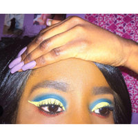 NYX Vivid Brights Liner uploaded by Tyana H.