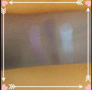 wet n wild Color Icon Eyeshadow Palette 5 Pan uploaded by Linda R.