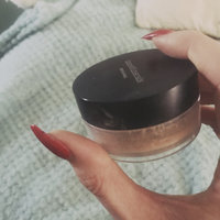 bareMinerals Mineral Veil Finishing Powder uploaded by Mackenzie Q.